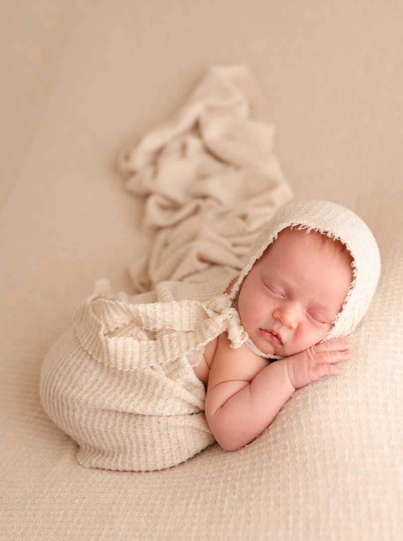 midwife in Tyler TX