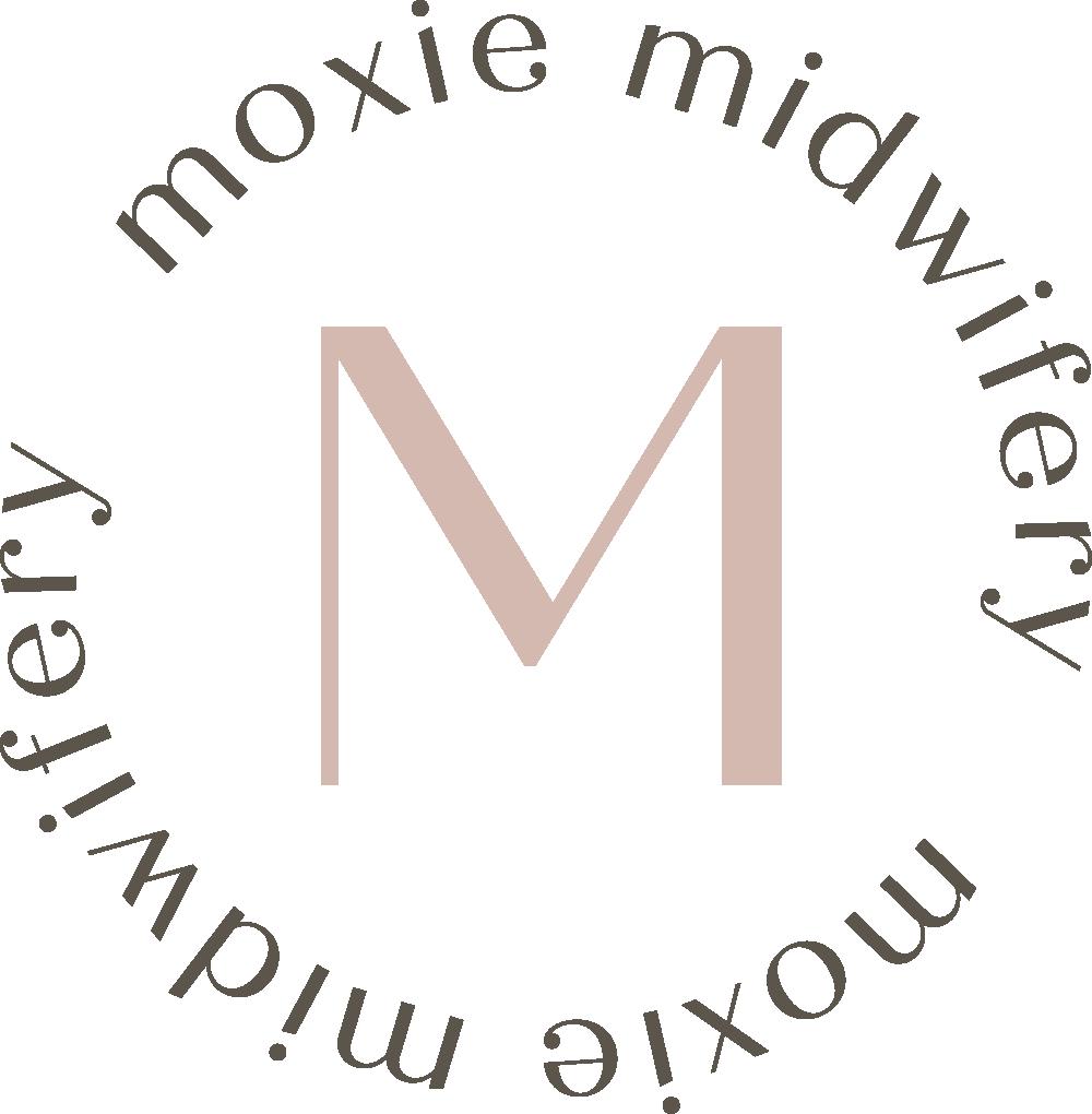 Moxie Midwifery in Tyler, TX