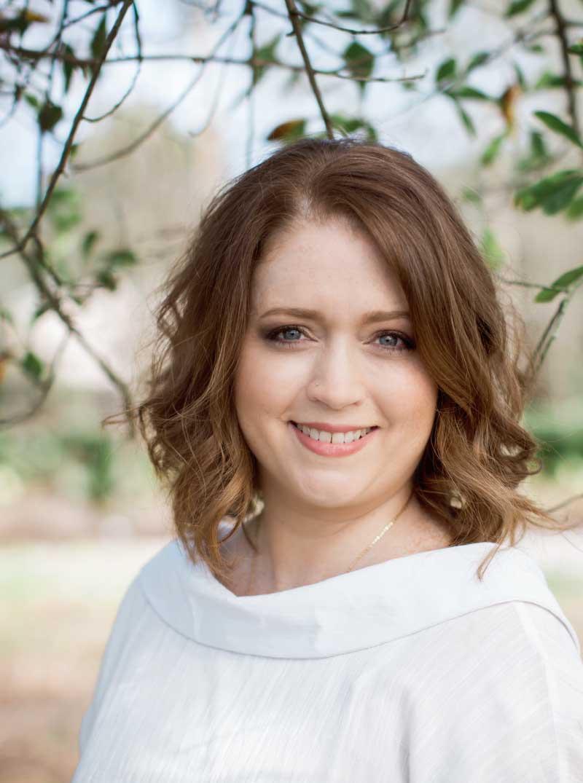 Rachel Solly Tyler Midwife